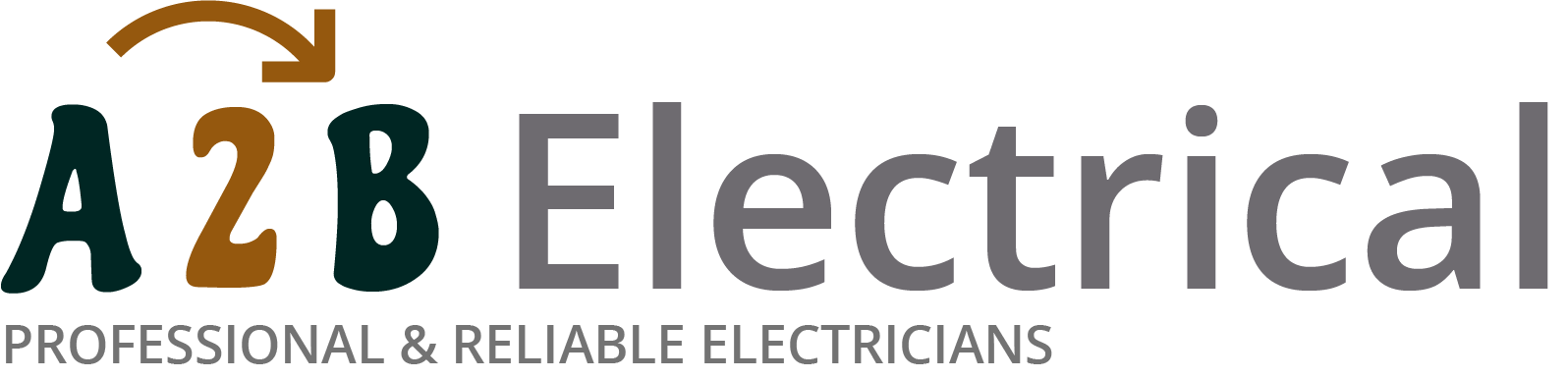 If you have electrical wiring problems in Halstead, we can provide an electrician to have a look for you.